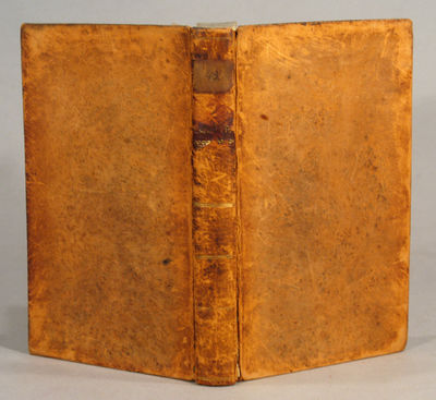 1797. BEDDOES, Thomas. OBSERVATIONS ON THE NATURE AND CURE OF CALCULUS, SEA SCURVY, CONSUMPTION, CAT...