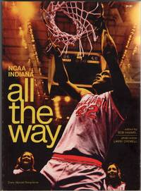 image of All the Way: NCAA Indiana