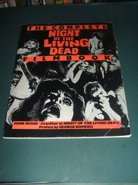 image of Complete Night Of Living Dead Film