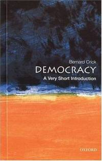 image of Democracy