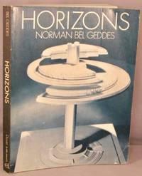 image of Horizons.