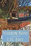 image of Narrow Boat