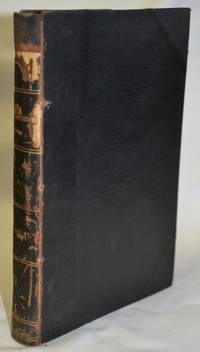 Acadiensis Volume VI, 1906