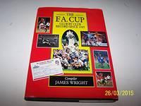 F.A.Cup: Club by Club Records