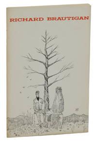 Lay the Marble Tea: Twenty-Four Poems