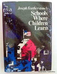 Schools where children learn