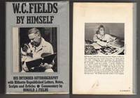 W.C. FIELDS by HIMSELF