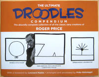 The Ultimate Droodles Compendium: The Absurdly Complete Collection of All the Classic Zany...