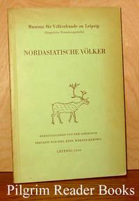 Nordasiatische Volker