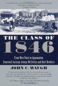 image of The Class of 1846