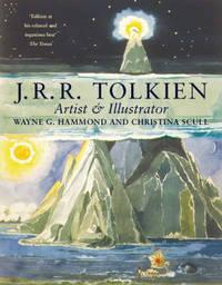 J R R Tolkien