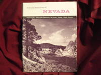 Natural Resources of Nevada