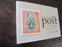 It\'s In The Post