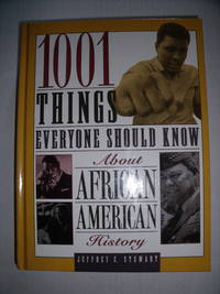 1001 Things Everyone Over 55 Should Know