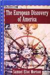 European Discovery Of America