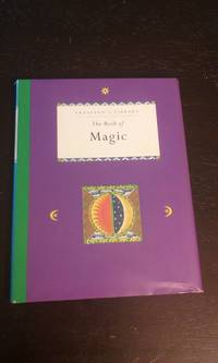 Magic, The Book of Symbols