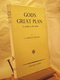 God's Great Plan: A Guide to the Bible