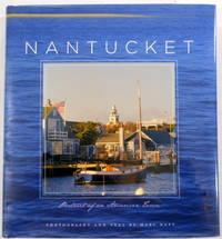 Nantucket: Portrait of an American Town