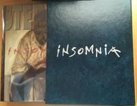 Insomnia: A Novel - Gift edition