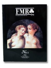 FMR Magazine No. 1: June 1984
