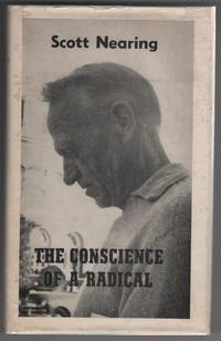 The Conscience of a Radical
