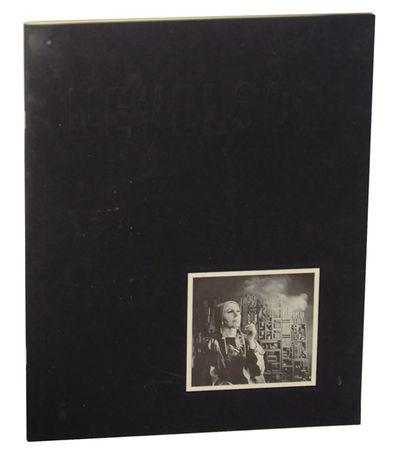 New York & Chicago, IL: PaceWildenstein & Richard Gray Gallery, 1997. First edition. Softcover. 33 p...
