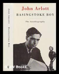 Basingstoke boy / John Arlott
