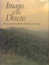 Images of the Downs
