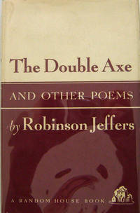 The Double Axe and Other Poems