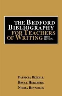 Bedford Bibliography