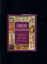 Great Civilizations (Minipedia)