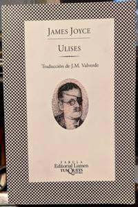 Ulysses (Ulises)
