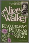 image of Revolutionary Petunias & Other Poems