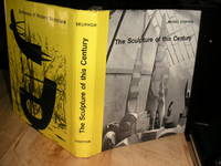 The Sculpture of This Century: Dictionary of Modern Sculpture