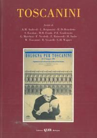 Toscanini. Atti del Convegno \