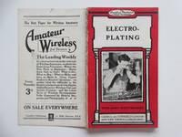 image of Electro-plating