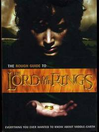 "Rough Guide to ""Lord of the Rings"", The"