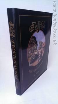 http://biblio.co.uk/book/katie-morag-dancing-class/d/969336130 2018 ...
