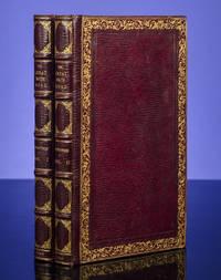 Literature David Brass Rare Books