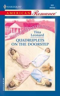 Quadruplets on the Doorstep