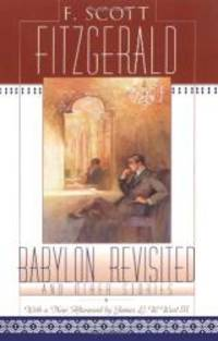 image of Babylon Revisited: And Other Stories