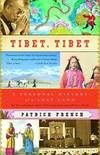 Tibet, Tibet