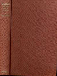 MACLEAN OF THE GOLD COAST. The Life and Times of George Maclean, 1801-1847.