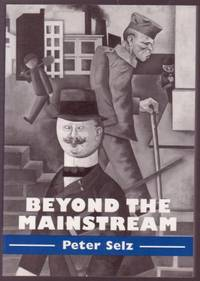 image of Beyond the Mainstream: Essays on Modern Art and Contemporary Art