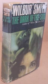 image of The Dark of the Sun