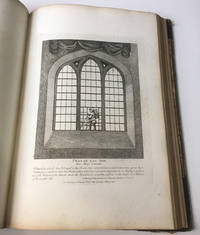 Antiquities of London and its Environs