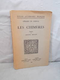 Les Chimeres