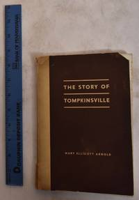 The Story of Tompkinsville