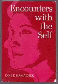 image of Encounters with the Self