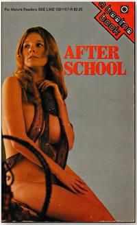 After School (Vintage adult paperback)